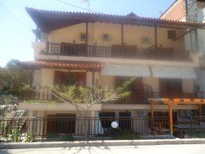 Stavros House