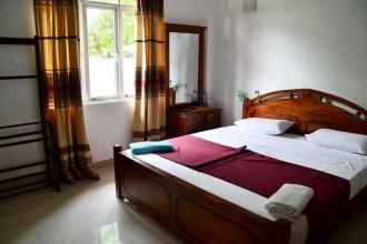 RajDanist Guest House