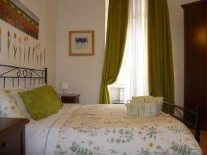 Holiday Home Il Sogno A San Pietro