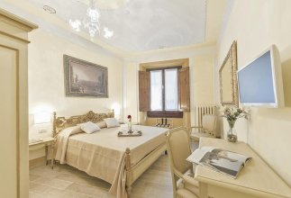 Minerbetti Suite Halldis Apartment