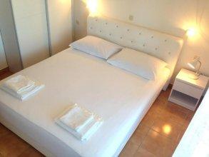 Apartments Milas