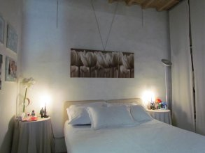 Florence Apartments Tuscan Feeling - Appartamento Croci