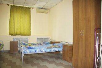 Hostel Stromilovskiy