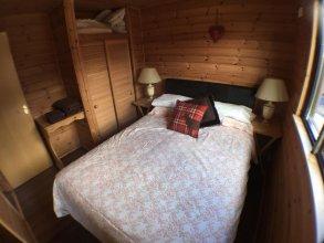 Lodge 22 Rowardennan