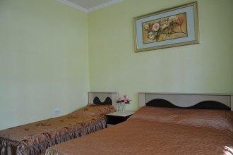 Guest House Kristina