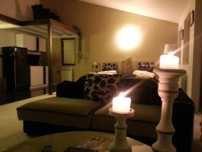 Hotel Restaurant & Spa 6aTo