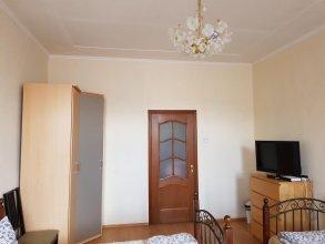 Меблированные комнаты Версаль на Брестской