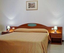 Cannaregio II Apartments