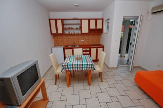 Apartments Anka