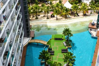 Laguna Beach Resort 1 by Able Estate