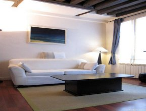 Appartement St Martin