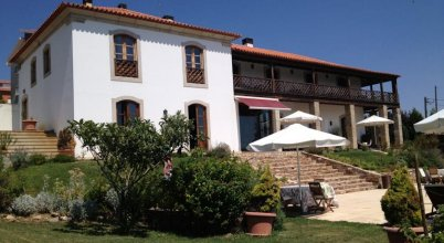Quinta Da Pereira E Enricas Agro-Turismo