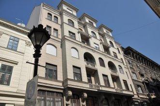 Klarahome Budapest