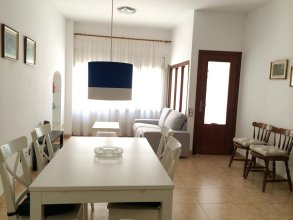 Aiguaneu Apartaments Center