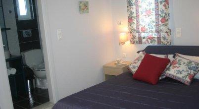 Villa Ria Apartments & Suites