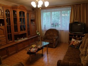 Accommodation 407
