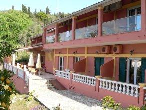 Penelope Hotel