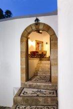 Residenza Maria, Lindos