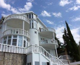 Mini-Hotel Sandra
