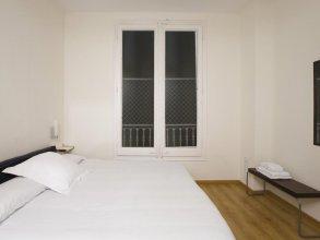 Chic & Basic Bruc Apartments