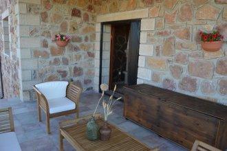 Casa Rural La Dueña