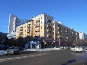 Сталинград Апартаменты - Волгоград