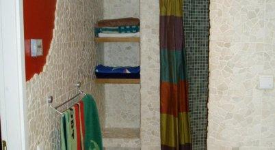 Juhkentali Street Apartment