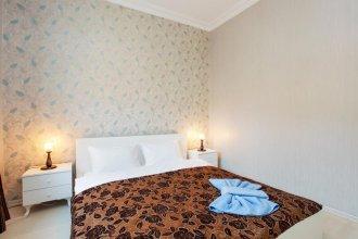 Kamil Bey Suites