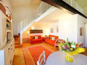 Apartment Le Petit Soleil Cannes