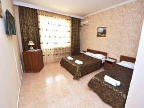 Guest House Rodos