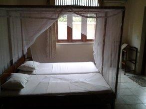 Hotel 4 U