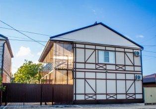 Гостевой дом Совенок