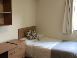 Meadow Court - Campus Accommodation