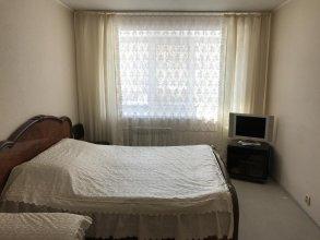 Apartment on Vladivostokskaya 51