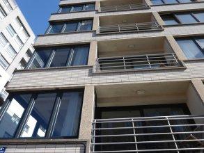 El Mirador Quality Stay Apartments