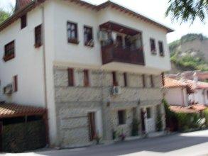 Guest House Rimski Most