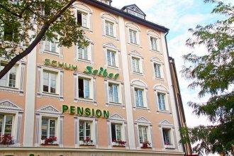 Pension Seibel