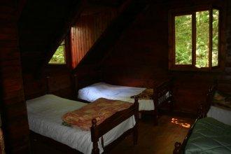 Blini-Park Guesthouse