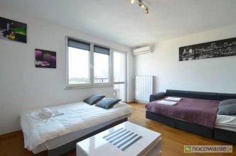 Apartament Dream Loft Vistula