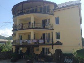 Guest House on Pavlova
