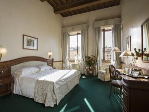 Hotel degli Orafi