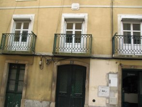St. Lazaro Apartment