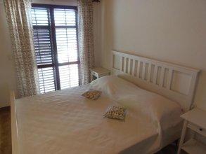 Adriatic Bed&Breakfast