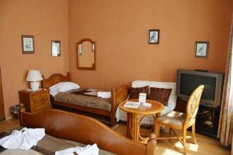 Hotel-Pension Ingeborg