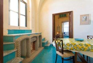 Villa Barluzzi