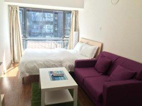 Shenzhen Grace Apartment