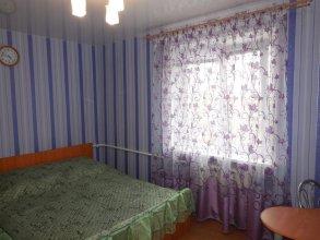 Izhevskaya Hotel