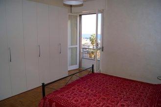 Appartamenti San Lazzaro