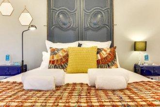 Sweet Inn Apartments - Rue de l'Amiral de Coligny