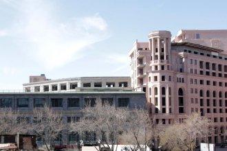 Mini Hotel YEREVAN